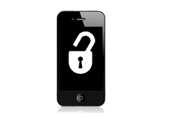 Softwarové opravy iPhone 4s