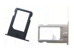 Nano SIM slot iPhone 5S