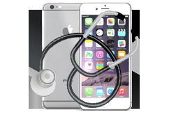 Kolik stojí oprava / výměna displeje pro iPhone 6s Otevře se v novém okně