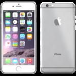 KOMPLET display + zadní kryt iPhone 6s