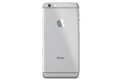 Výměna zadního panelu iPhone 6s+