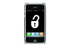 Softwarové opravy iPhone 3GS