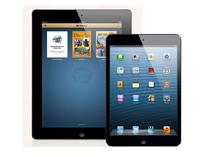 iPad iPad
