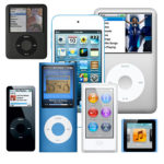 ipods-paymore
