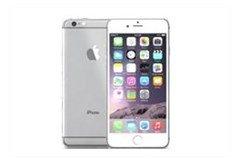 iphone-6-upravene