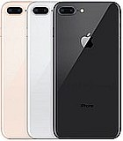 iphone 8plus 140-160